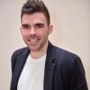 Briac LECLERE expert immobilier de l'agence immobilière en ligne Immo-Pop.png