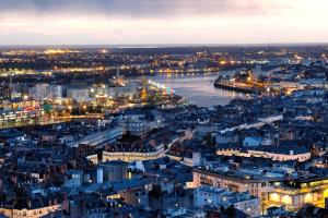 Tout pour vendre ou acheter un bien immobilier à Nantes
