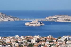 Agence immobilière Marseille forfait fixe.