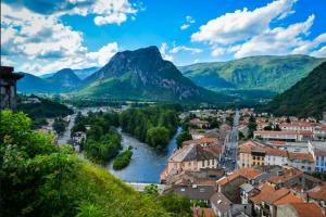 Nos Agences en Occitanie