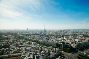 Agence immobiliere paris .jpg