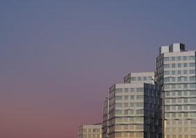 Le quartier Billancourt - Rives de Seine, agence immobilière Boulogne-Billancourt