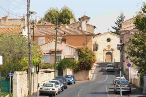 Notre agence immobilière à Marseille 12 ème arrondissement