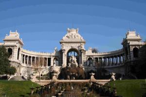 Notre agence immobilière à Marseille 4