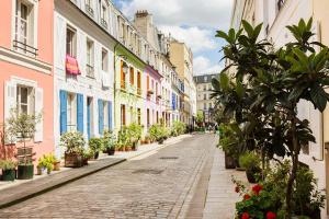 Agence immobilière Paris 12ème arrondissement, la bastille