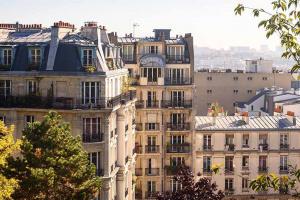 Agence immobilière Paris 2ème, arrondissement de la bourse