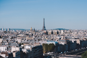 paris-4011990_960_720.jpg