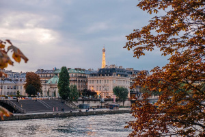 Le quartier Prince Marmottant, agence immobilière Boulogne-Billancourt