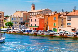 Découvrez notre agence immobilière  Martigues proche de Marseille, Immo-pop la meilleure agence immobilière digitale
