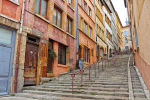 Agence immobilière Lyon : 5ème arrondissement