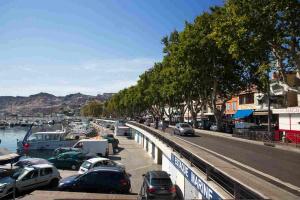 Notre agence immobilière en ligne à Marseille