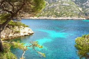 Nos Agences en Provence-Alpes-Côte d'Azur
