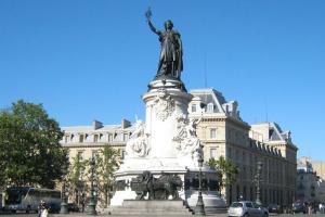 Agence immobilière paris 10 républic