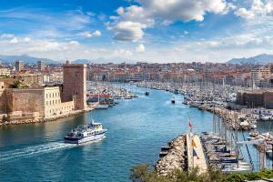 Nos annonces en vente à Marseille 13010