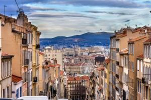 Découvrez notre agence immobilière à Marseille 3ème 13003