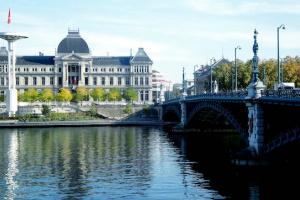 Agence immobilière Lyon : 3ème arrondissement