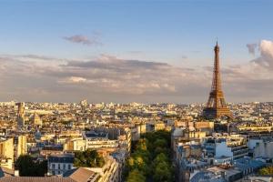 Notre agence immobilière à Boulogne Billancourt