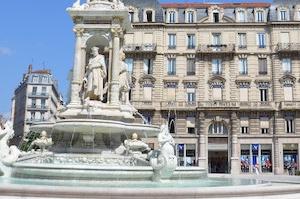 Agence immobilière Lyon 8 ème arrondissement