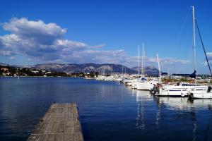 Notre agence immobilière à Toulon