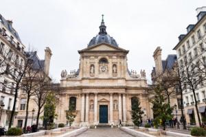 Agence immobilière Paris 5ème arrondissement, quartier latin