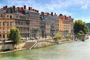 Agence immobilière Lyon 9 ème arrondissement
