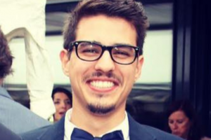 Nicolas Deforges - Expert immobilier Lyon