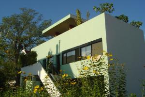 Photo d'une maison à Pessac. Agence immobilière Pessac