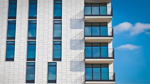 Vendre-rapidement-son-bien immobilier-Appartement-.jpeg