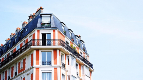 Voici quelques conseils pour tout savoir sur comment vendre son bien sans agence immobilière - De particulier à particulier