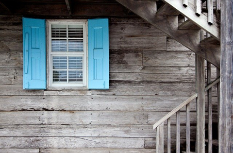 Tout comprendre sur les conditions suspensives dans une vente immobilière.