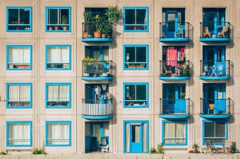 Voici quelques conseils pour optimiser les offres et les visites de votre logement.