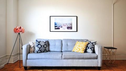 Tout comprendre sur le mandat de vente simple sans exclusivité - Mandat de vente immobilier simple.
