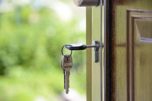 Tout savoir sur les agences immobilières et leurs honoraires.