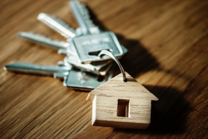 Voici quelques conseils lorsque vous souhaitez déménager que ce soit pour de la location ou pour l'achat ou la vente d'un bien immobilier (Appartement et maison).