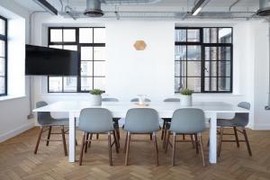 Article sur comment aménager son intérieur, astuces et conseils pour votre maison ou appartement