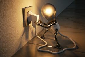 Diagnostic électricité - Duréee de validité - Prix - Comment le faire ?
