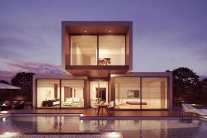 Comment faire visiter son bien immobilier (appartement et maison ) Tous nos conseils pour réussir les visites !
