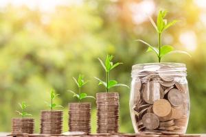Tout comprendre sur les nouvelles agences immobilières low cost (pas chères)