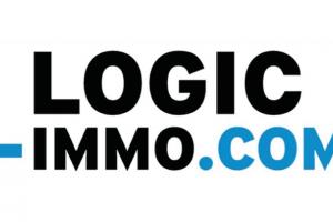 Logo Logic-Immo