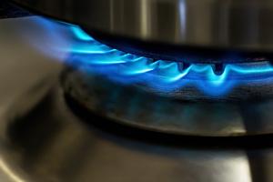 Tout savoir sur le diagnostic gaz en cas de vente immobilière
