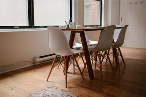 Lettre type et conseils pour vendre votre logement loué à un locataire.