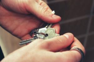 Acheter ou vendre en nue propriété
