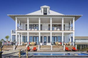 Tous les conseils pour bien négocier le prix d'un logement