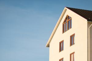 Nos conseils pour votre premier achat immobilier