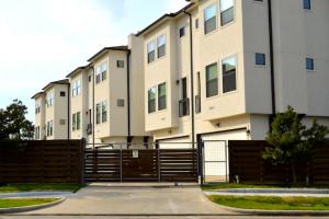 Photo d'une résidence. Quels sont les éléments à comprendre pour faire une location-vente ?