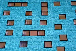 Quelques conseils pour estimer le prix de sa maison ou de sa maison. Afin d'avoir l'estimation du prix de vente de son bien immobilier.