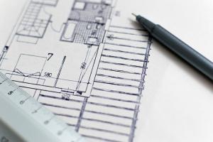 Plan maison - Estimation valeur vénale