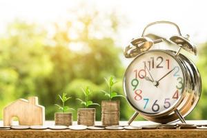 Toutes les informations à savoir sur les modifications dans l'immobilier suite aux différentes ordonnances.