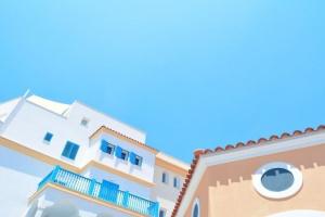 Voici quelques conseils pour la vente de votre maison, pour que vous puissiez vendre votre maison rapidement et facilement.