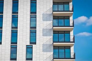 Voici quelques conseils sur comment vendre son appartement. Ces conseils vous permettront de vendre votre appartement rapidement et facilement.